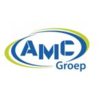 AMC Groep logo