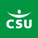 CSU logo