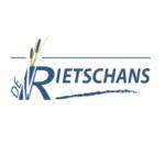 De rietschans logo