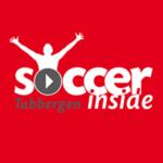 Soccer Inside logo
