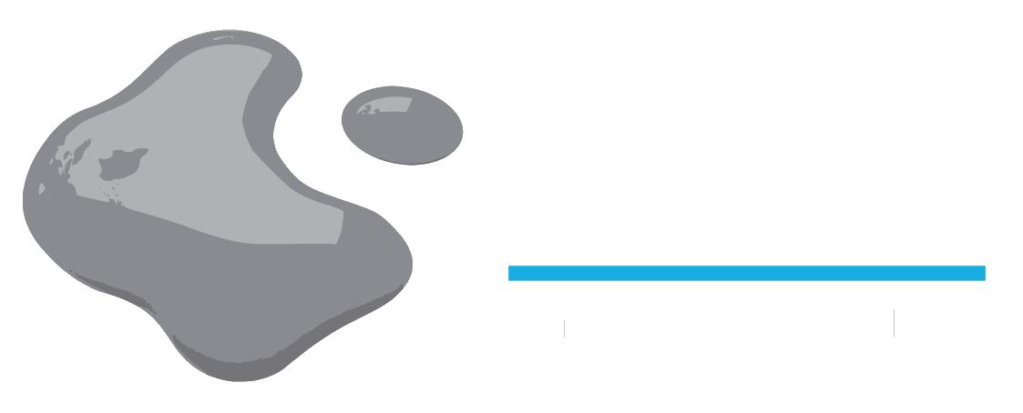 Spillz