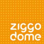 ZiggoDome_logo