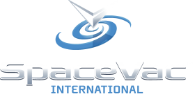 SpaceVac Australia